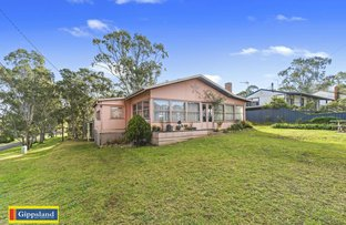 Picture of 13 Stagg Street, Heyfield VIC 3858
