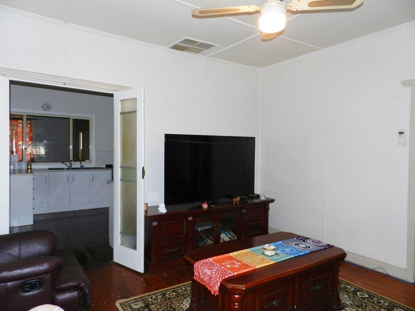 13 Turnbull Terrace, Glossop SA 5344, Image 1