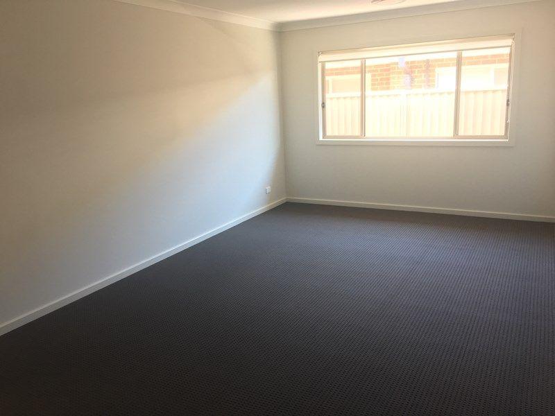 38 Tempe Street, Bardia NSW 2565, Image 1