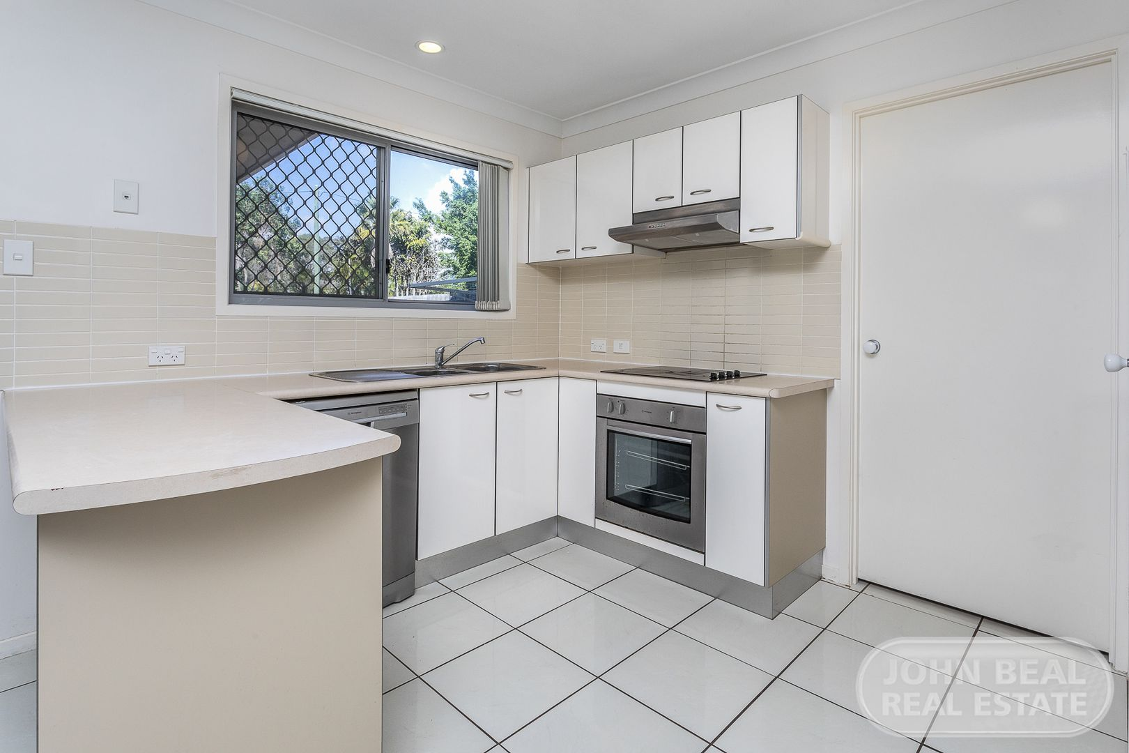 Unit 37/26-38 Petersen Rd, Morayfield QLD 4506, Image 1