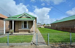 Picture of 58 Cupro Street, Lithgow NSW 2790