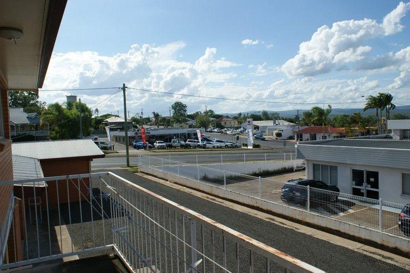 5/92 Railway Street, Gatton QLD 4343, Image 0