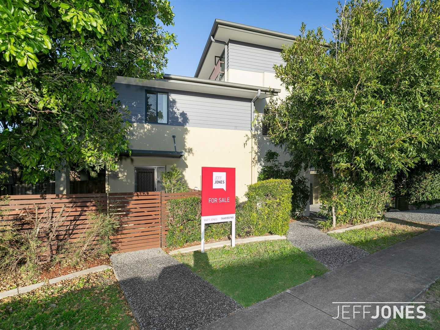 1/96 Marquis Street, Greenslopes QLD 4120, Image 0