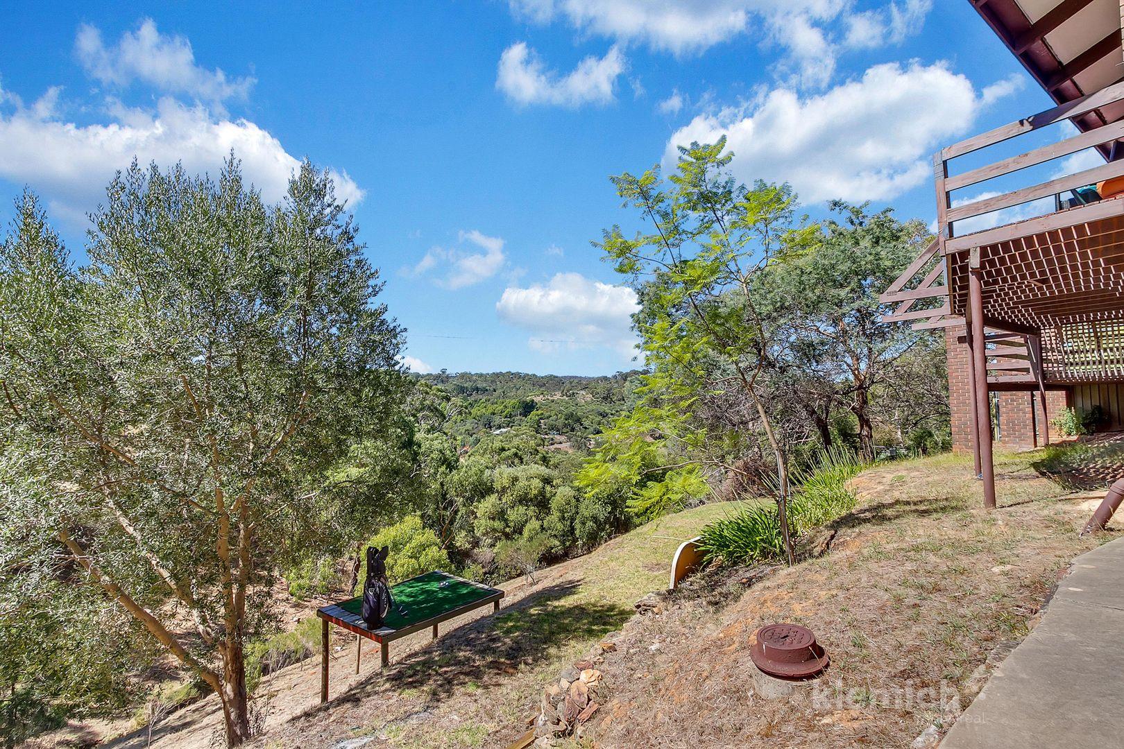 61 Gleneagles Road, Mount Osmond SA 5064, Image 0