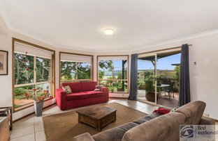 Picture of 2/38 Woodland Avenue, Lismore Heights NSW 2480