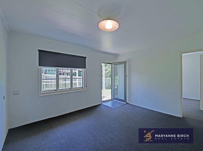 3/32 Stanley Terrace, East Brisbane QLD 4169, Image 0