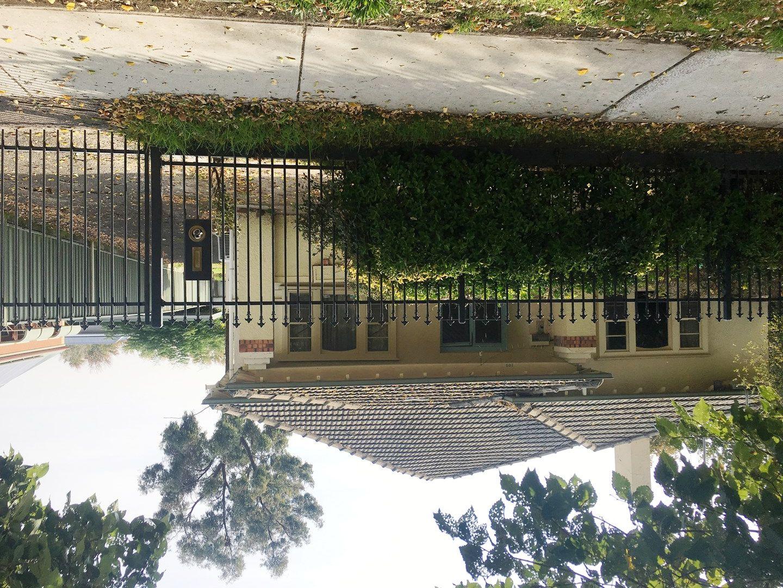 106 Baxter Street, Bendigo VIC 3550, Image 0