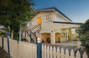 96 Orana Street, Carina QLD 4152