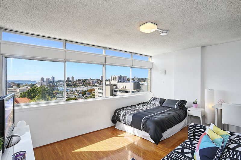 7d/51 Bayswater  Road, Potts Point NSW 2011, Image 1
