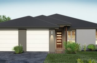 Picture of Lot 9 Pope Avenue, Burnside QLD 4560