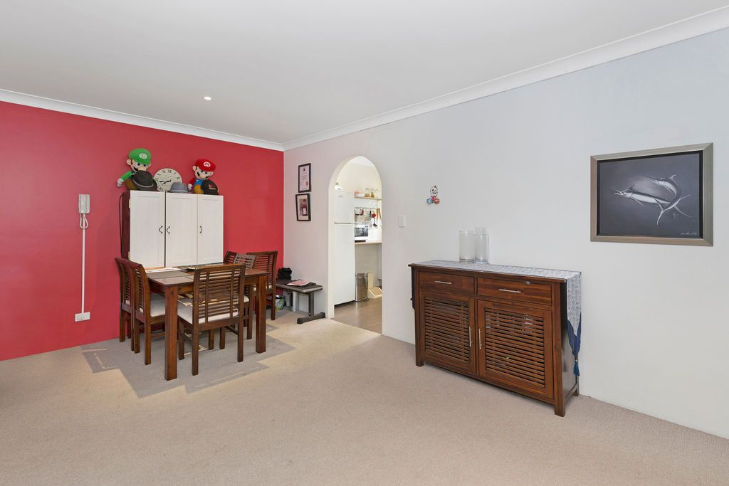 7/160 Central Avenue, Indooroopilly QLD 4068, Image 2