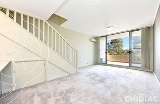 Picture of 305/19 Hill Road, Wentworth Point NSW 2127