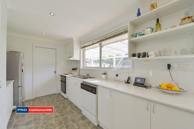25 Ernest Street, Tamworth NSW 2340, Image 1