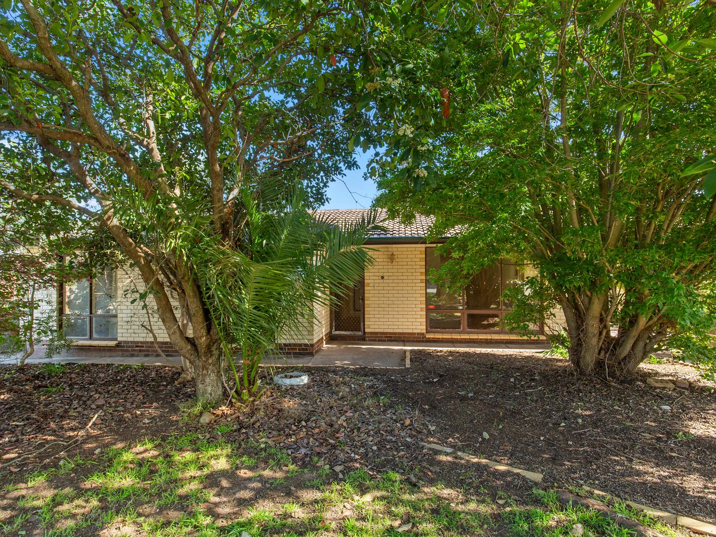 33 Meadow Way, Hackham West SA 5163, Image 1