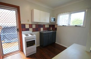 Picture of U1, 1/351 Annerley Road, Annerley QLD 4103