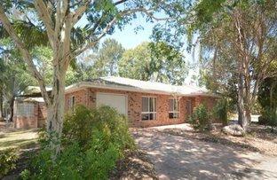 52 Maree Street, Wondunna QLD 4655