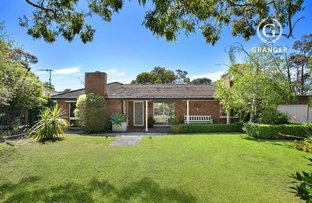 Picture of 30 Yarrabin Drive, Mount Martha VIC 3934