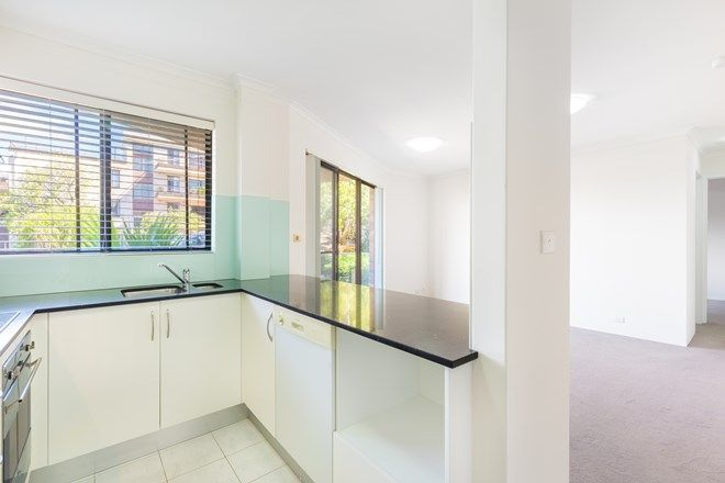 Picture of 3/19 Ramsay Street, COLLAROY NSW 2097