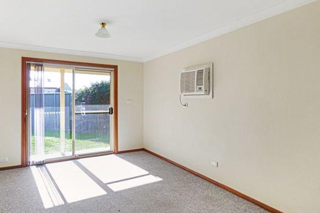 Picture of 46 Leichhardt Street, DUBBO NSW 2830