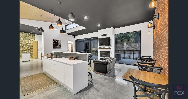 98 Kermode Street, North Adelaide SA 5006, Image 1