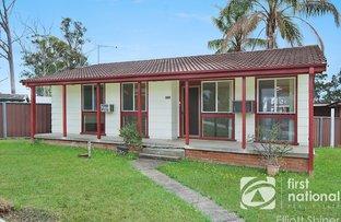 244 Woodstock Ave, Whalan NSW 2770