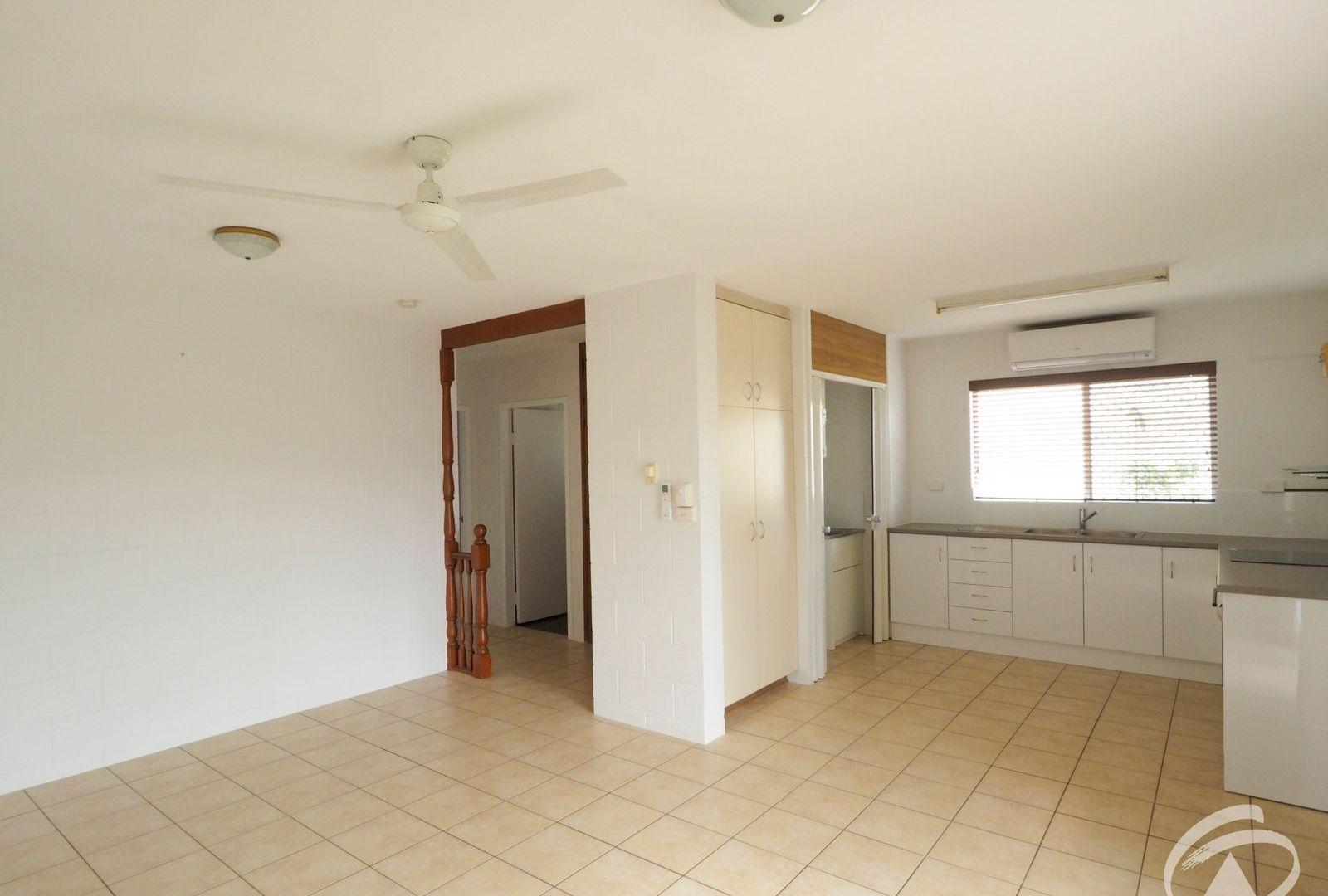 4/38-44 Boland Street, Westcourt QLD 4870, Image 1