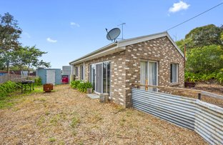 Picture of 31 Little Falcon Street, Primrose Sands TAS 7173