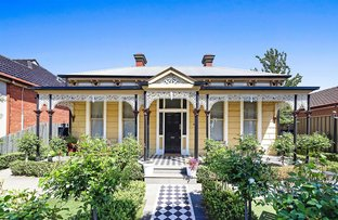 Picture of 17 Gladstone Street, Moonee Ponds VIC 3039