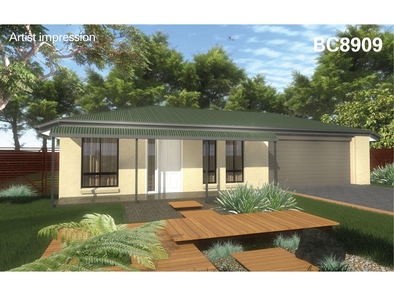 8 Anderson Lane, Miriam Vale QLD 4677, Image 2