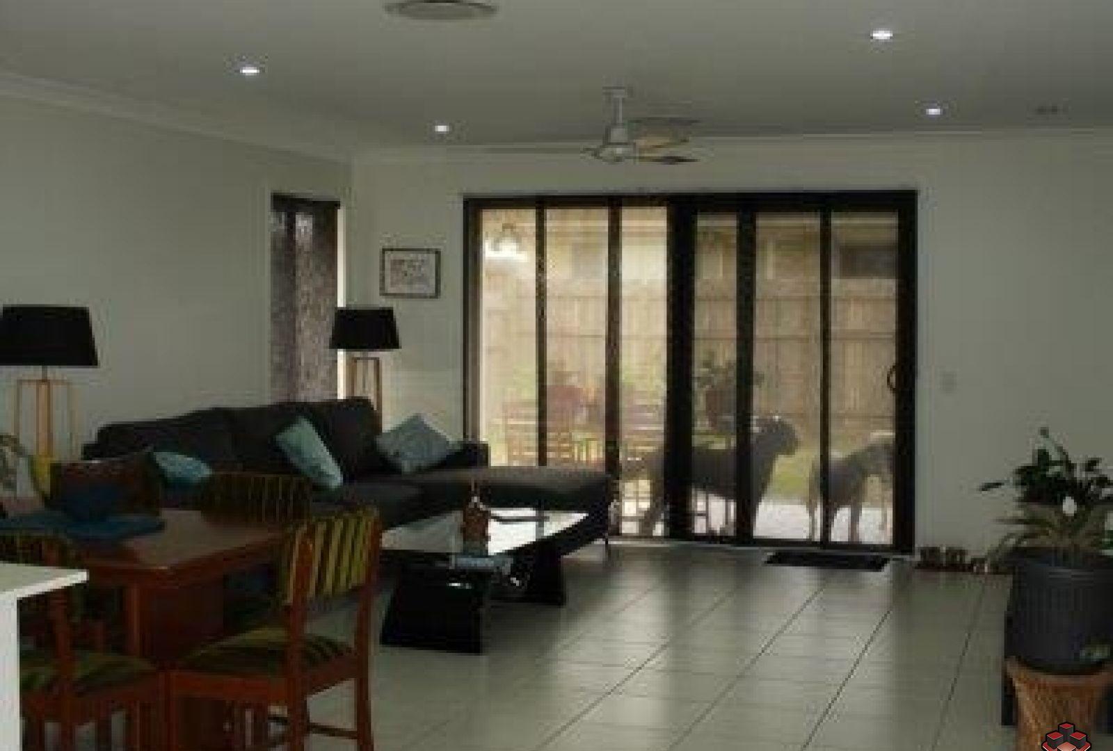Urraween QLD 4655, Image 2