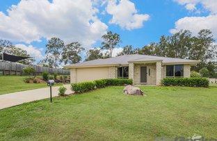 Picture of 19 Indigo Place, Gleneagle QLD 4285