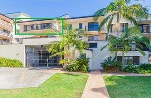 Picture of 11/62 Garrick Street, Coolangatta QLD 4225