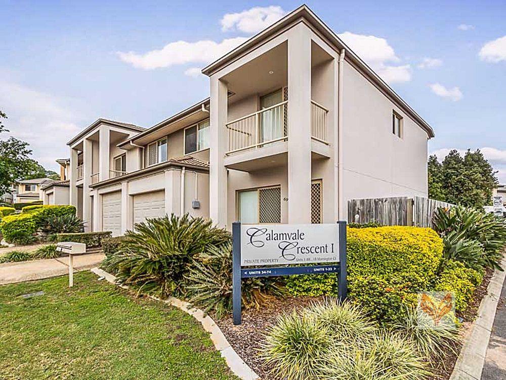 10 18 Mornington Court, Calamvale QLD 4116, Image 0