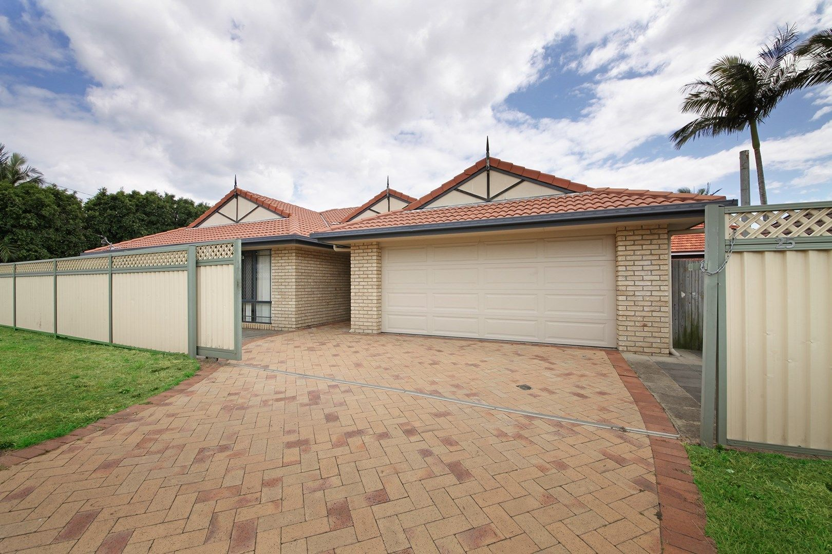 25 Grant Street, Zillmere QLD 4034, Image 0