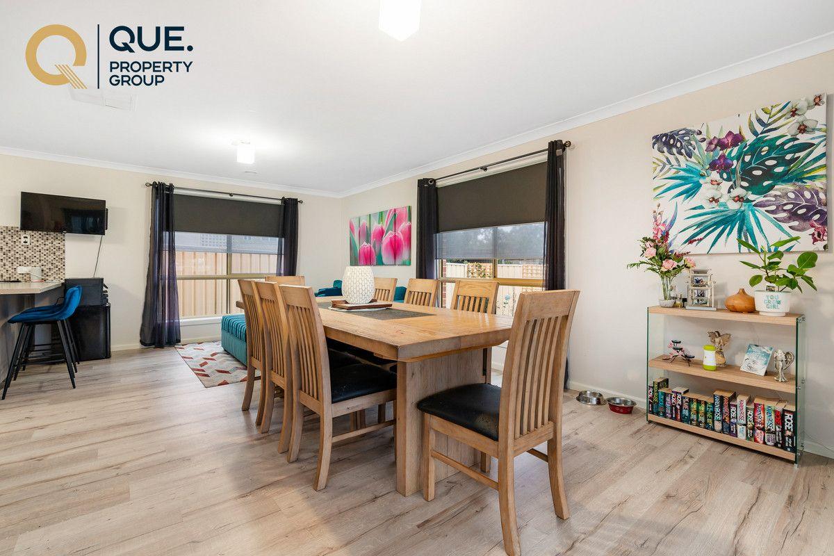 800 Elmore Street, North Albury NSW 2640, Image 2