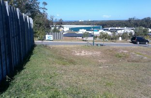Picture of L1/82 Caloundra Road Sea Breeze Estate, Little Mountain QLD 4551