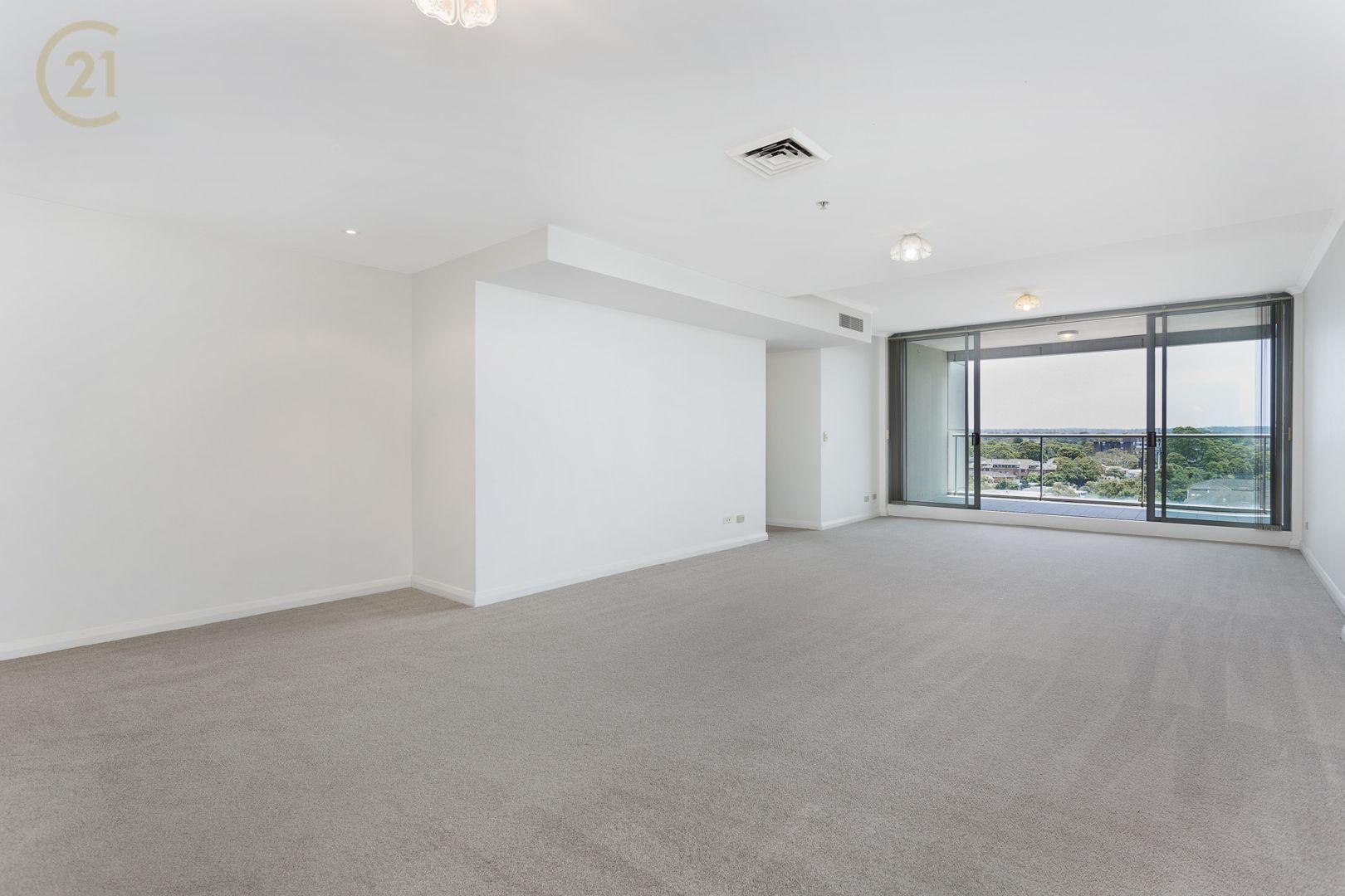 1501/2B Help Street, Chatswood NSW 2067, Image 1