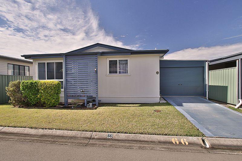 66/213 Brisbane Terrace, Goodna QLD 4300, Image 0
