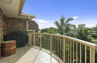 Picture of 22/9 Ocean Street, Coolangatta QLD 4225