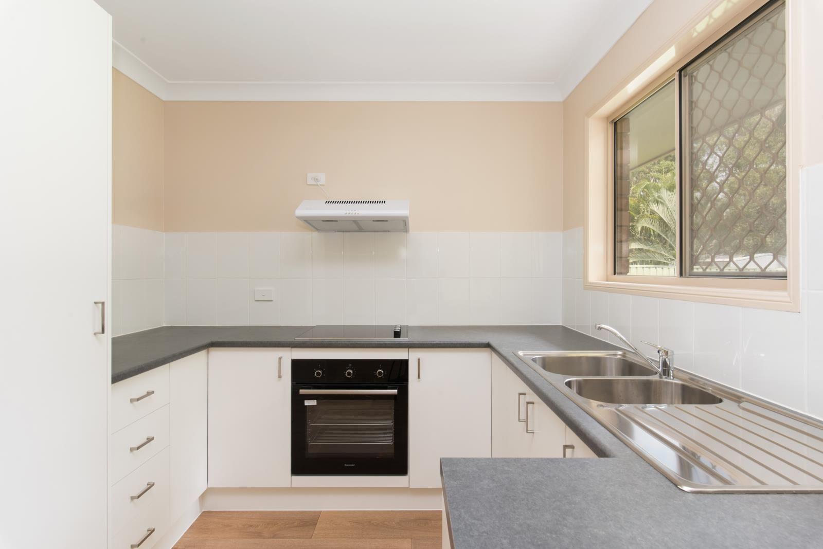 3 Talbot Place, Marsden QLD 4132, Image 2