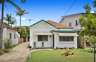 Picture of 14 Cecil Street, Monterey NSW 2217