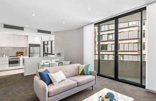 Picture of 13/3 King Street, Newcastle NSW 2300