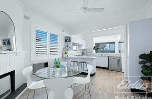 Picture of 53 Dent Street, North Lambton NSW 2299