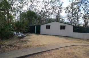 Picture of 167 Larnook Street, Upper Lockyer QLD 4352
