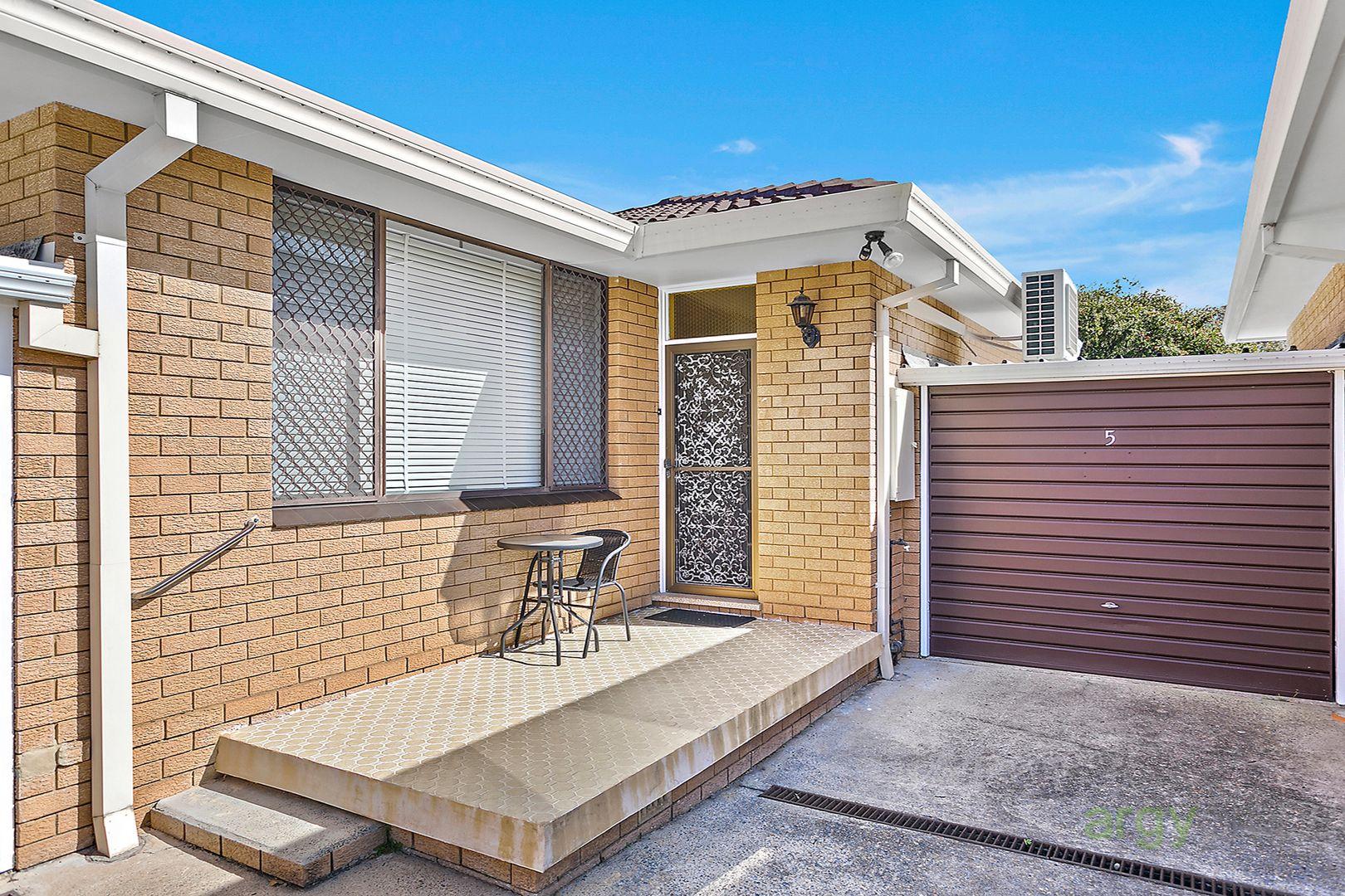 5/11-15 Eddystone Road, Bexley NSW 2207, Image 0