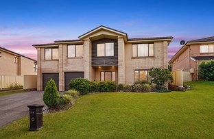 Picture of 36 Michele Crescent, Glendale NSW 2285