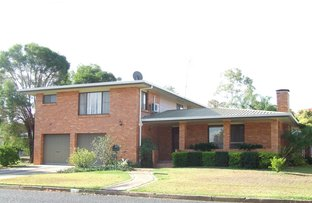 Picture of 24 Mouatt, Monto QLD 4630