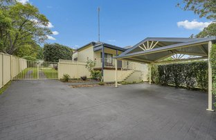 Picture of 675 Pacific Highway, Narara NSW 2250