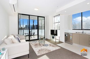 Picture of 320/2D Charles Street, Canterbury NSW 2193