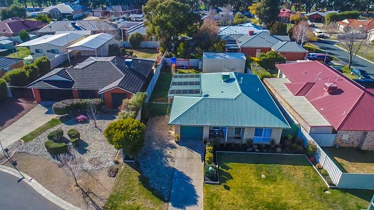 11 Glencoe Boulevard, Moama NSW 2731, Image 1